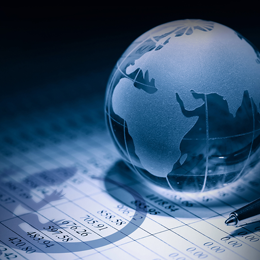 Free sample | Exotix Capital Developing Markets Guide