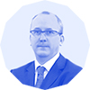 Stuart Culverhouse | Head of Sovereign & Fixed Income Research