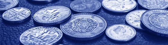 Argentina's Macro-economic tipping point
